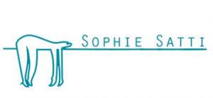 Sophie SATTI Auteure